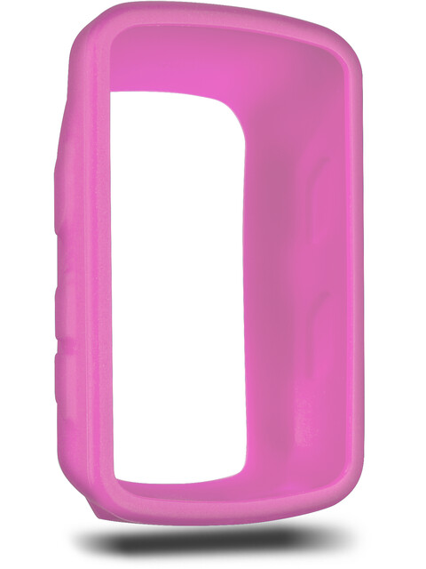 Garmin Schutzhülle Edge 520 pink